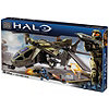 Mega Bloks Halo UNSC Falcon Building Set