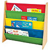 Book Rack- Primary