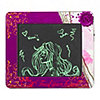 Monster High Light Up Message Board