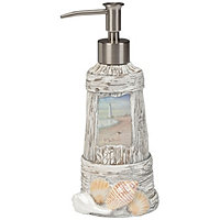 Save 45% Hautman At The Beach Lotion Dispenser