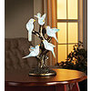 River of Goods Birds Accent LED Light