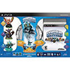 Sony Playstation 3 Skylanders: Spyros Adventure