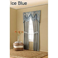 "2 Imperial 56x84"" Window in a Bag - Ice Blue"