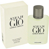 Acqua Di Gio 1.7oz EDT Spray