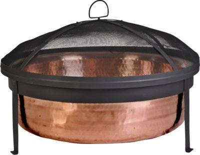 Special Promo Offers Hot Promo Woodstream Hammered Copper
