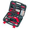 Apollo Tools 135pc Household Tool Kit