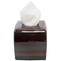Kirove Tissue Holder