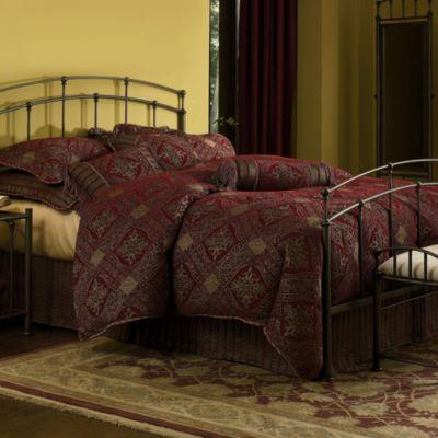 Furniture Gt Bedroom Furniture Gt Antique Gt Dark Antique