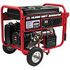 All Power 10,000W Generator