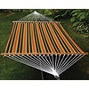 Algoma 13-ft. Striped Fabric Hammock- 3 Colors