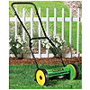 "Master Craft 14"" Reel Mower"