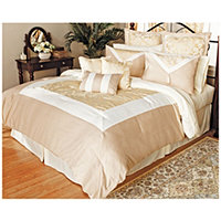 Somerset King 25pc Bed Set