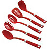 Rachael Ray 5 Piece Tool Set