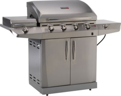 Char broil discount coupon