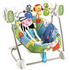 Fisher Price Discover N'Grow Swing N' Seat