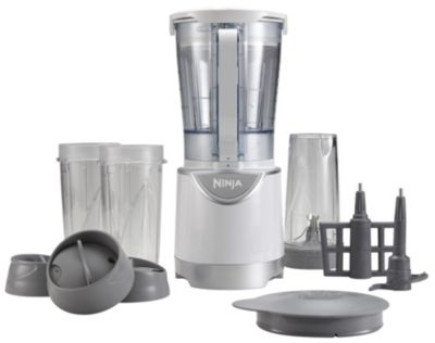Special Promo Offers: Hot Deals Ninja Kitchen System Pulse Table ...