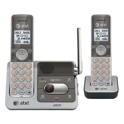 Shop for fingerhut unlocked cell phones online at Target. Free shipping & returns and save 5% every day with your Target REDcard.
