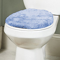 MyHome Toilet Lid Cover