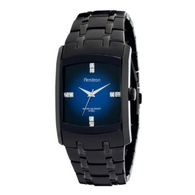 Armitron Watch Price