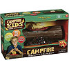 Save 25% Campfire Kids Campfire Log