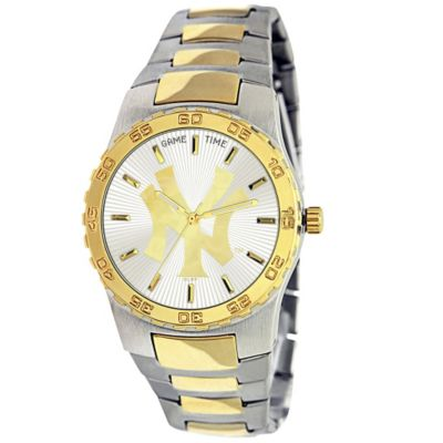 Buy mlb sports apparel - Executive Mens MLB Licensed Sports Watch White Sox