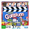 Hasbro Guesstures Game