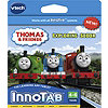 Vtech InnoTab Thomas & Friends