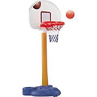 Sports + Activities
