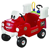 Little Tikes - Riding Toys