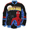 Marvel Youth Amazing Spiderman Jacket