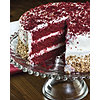Savannah''s Candy Red Velvet Cake