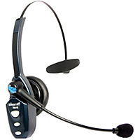 Headsets + Bluetooth Devices