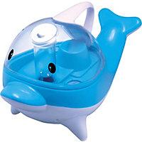 Humidifiers + Vaporizers