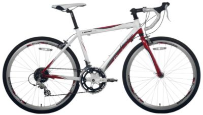 Giordano Libero 2400 Boys Road Bike