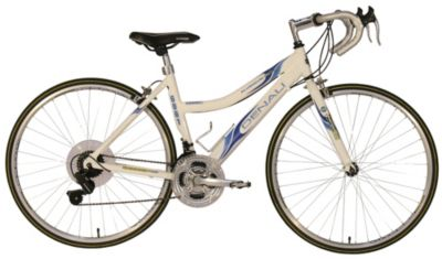 Kent Intl 92707 GMC Denali Womens Road Bike