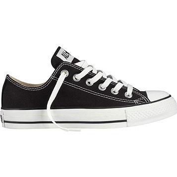 asics shoes for men at fingerhut