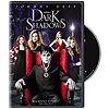Dark Shadows DVD 1 Disc
