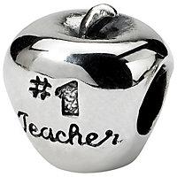 Teachers + Caregivers