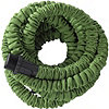25 Foot Flex-Able Expanding Hose w/Nozzle