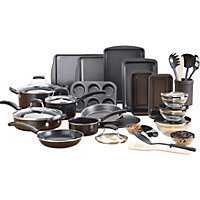 Kitchen Starter Sets