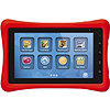 "nabi 2 Kids' 8GB Tablet w/ 7"" Multi Touch Display"