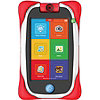"nabi Jr. Kids Tablet with 5"" Multi Touch Display"