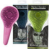 Michel Mercier Hair Brushes