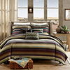 Madison Park Reyes 6Pc. Coverlet Collection