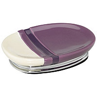 Chantelle Soap Dish