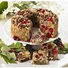 Figi's Grandma's No Sugar Fruitcake