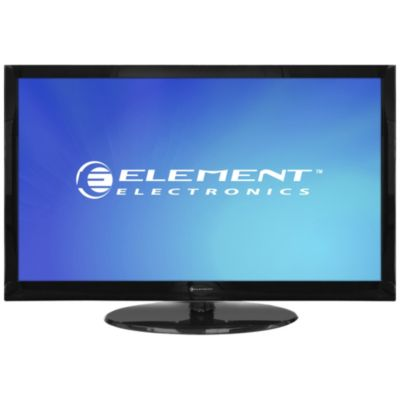 "Discount Electronics On Sale Element 60"" 1080P LCD HDTV"