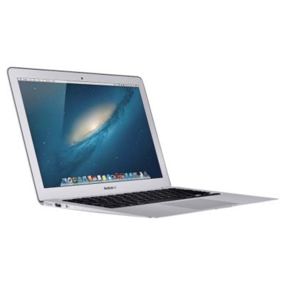 "Discount Electronics On Sale Apple MacBook Air 11.6"" 4GB Laptop Computer"