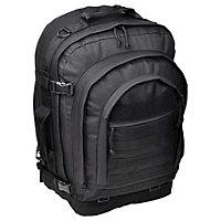 Bags + Packs