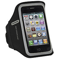 Cases + Armbands